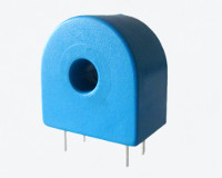 High Accuracy Current Transformer for PCB