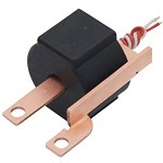 Anti-Magnetic Small Current Transformer